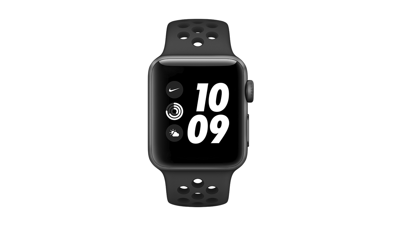 AS-Apple_Watch_Series_3_GPS_Nike_Space_Gray_Aluminum_38mm_Sport_Band_Anthracite_Vertical_Pure_Front_US-EN_SCREEN