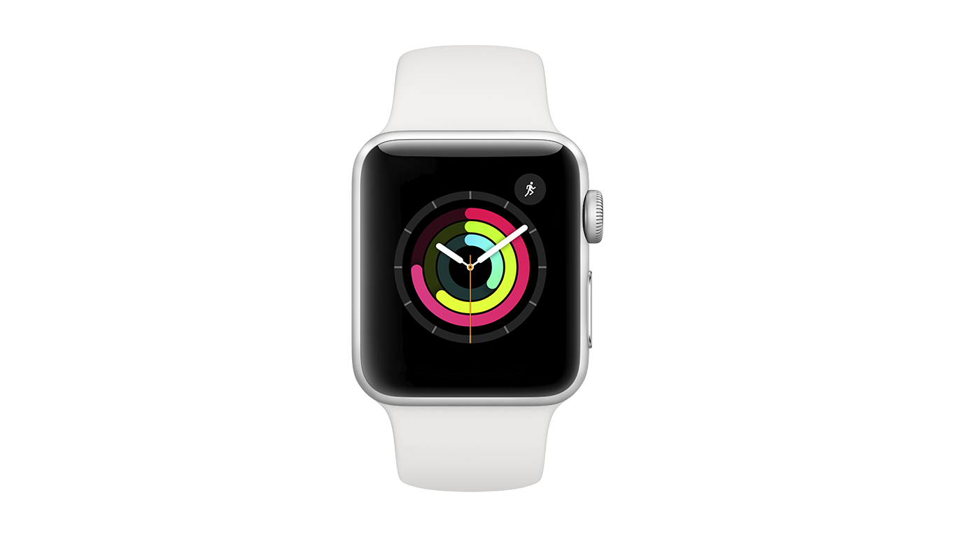 AS-Apple_Watch_Series_3_GPS_Silver_Aluminum_38mm_Sport_Band_White_Vertical_Pure_Front_US-EN_SCREEN