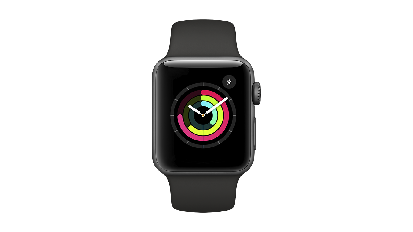 AS-Apple_Watch_Series_3_GPS_Space_Gray_Aluminum_38mm_Sport_Band_Black_Vertical_Pure_Front_US-EN_SCREEN