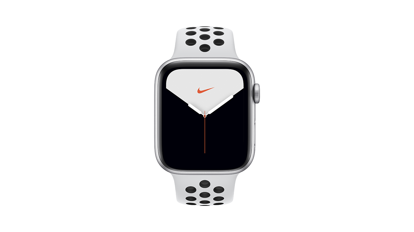 AS-apple_watch_nike_series_5_gps_silver_aluminum_pure_platinum_black_sport_band_44mm_PDP_CLES_2
