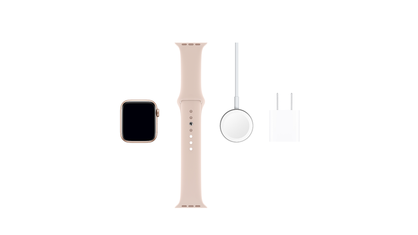 AS-apple_watch_series_5_gps_gold_aluminum_pink_sand_sport_band_40mm_PDP_CLES_6