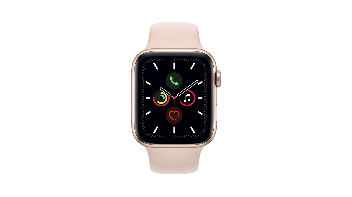 AS-apple_watch_series_5_gps_gold_aluminum_pink_sand_sport_band_44mm_PDP_CLES_2