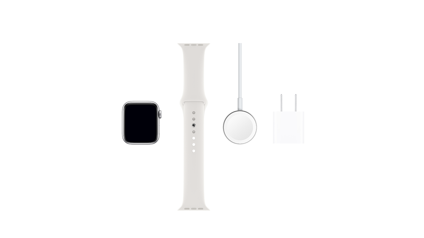 AS-apple_watch_series_5_gps_silver_aluminum_white_sport_band_40mm_PDP_CLES_6