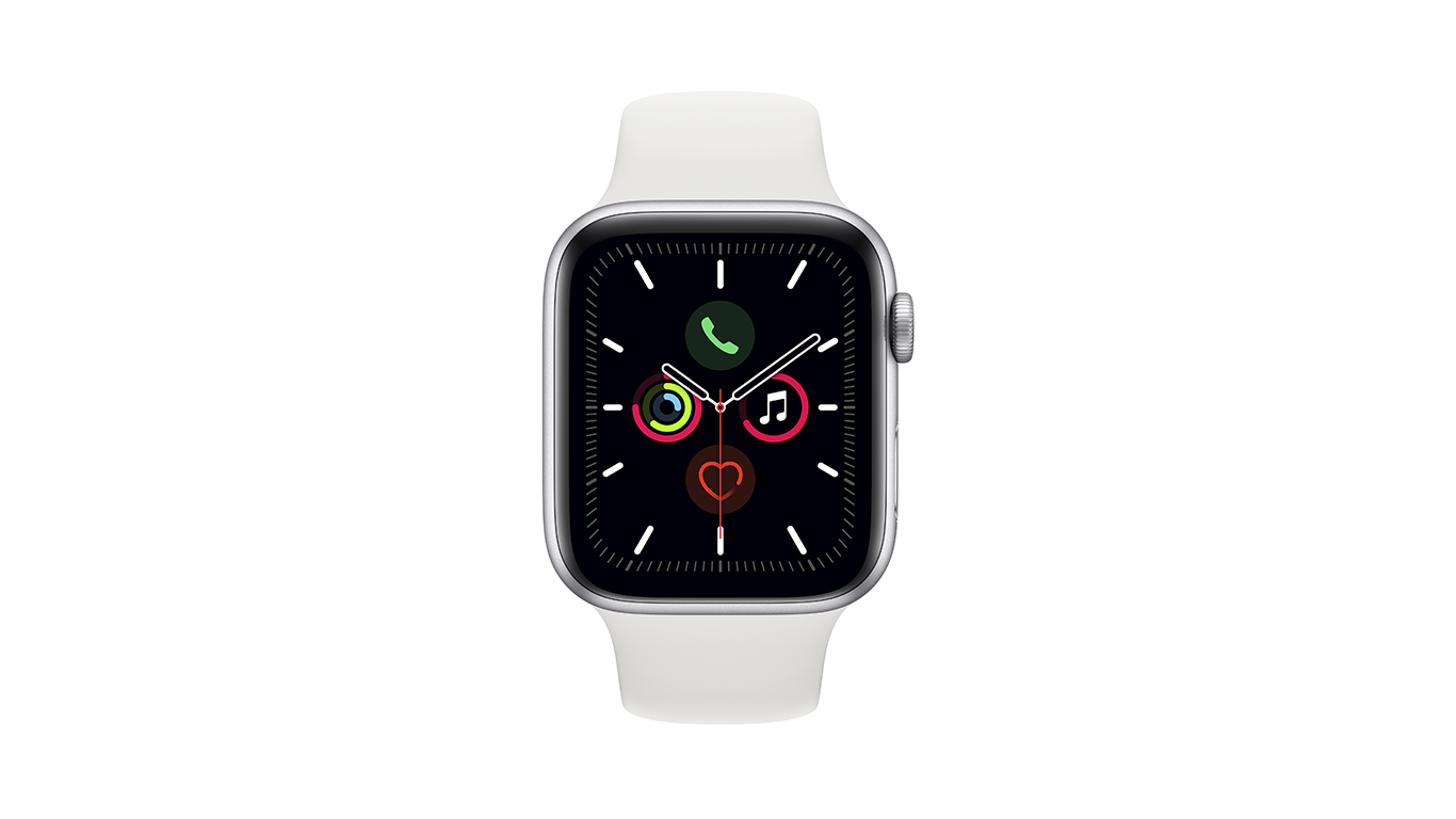 AS-apple_watch_series_5_gps_silver_aluminum_white_sport_band_44mm_PDP_CLES_2