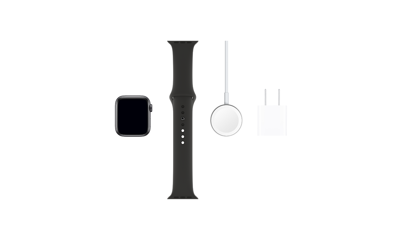 AS-apple_watch_series_5_gps_space_gray_aluminum_black_sport_band_40mm_PDP_CLES_6