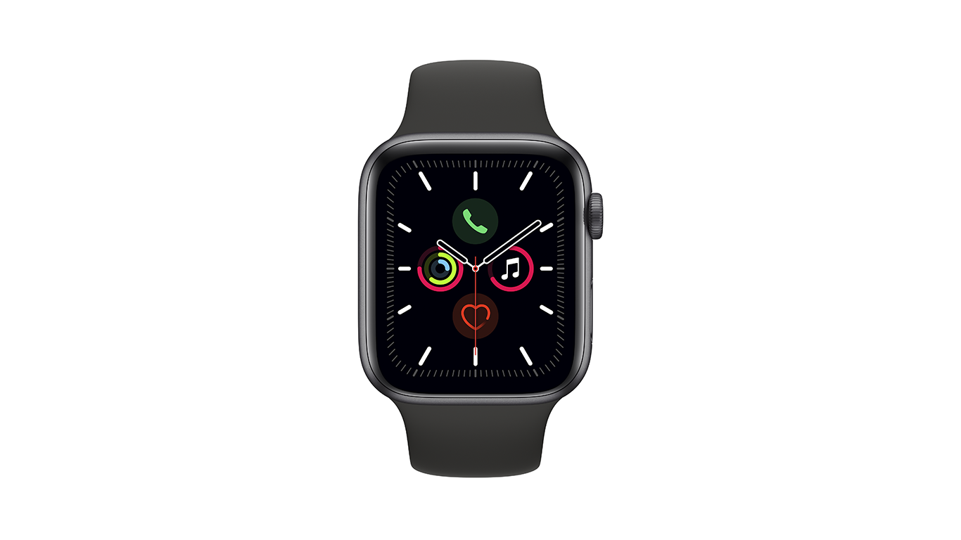 AS-apple_watch_series_5_gps_space_gray_aluminum_black_sport_band_44mm_PDP_CLES_2