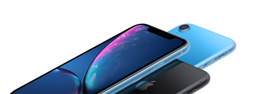 AS-iPhoneXr-Blue-Black-Blue-3up-Hero-Horizontal-US-EN-SCREEN