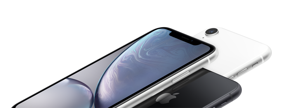 AS-iPhoneXr-White-Black-White-3up-Hero-Horizontal-US-EN-SCREEN